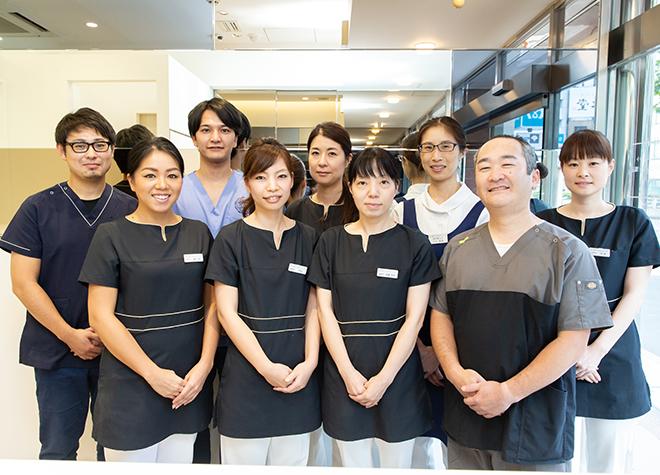 【10院】御茶ノ水駅の歯医者おすすめポイントを特徴別で紹介