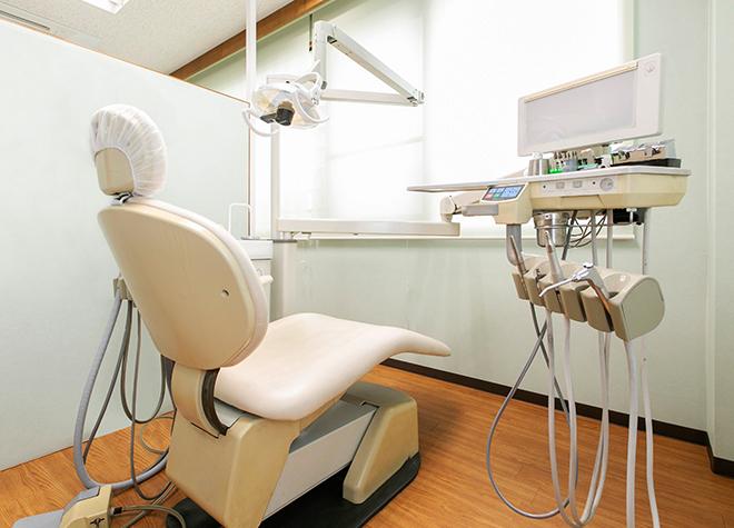 柏原市にある歯医者さん5院!おすすめポイントを紹介