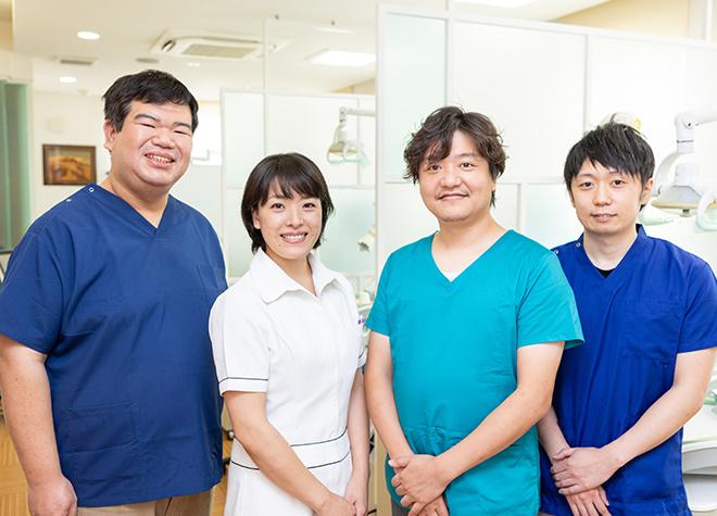 【2021年】佐賀県おすすめ歯医者10院!写真多数
