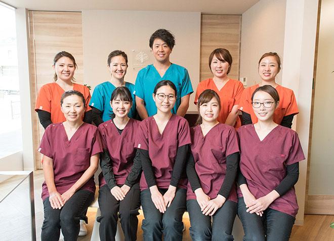 インプラントを考えてる方へ!豊中市の歯医者さん、おすすめポイント紹介|口腔外科BOOK