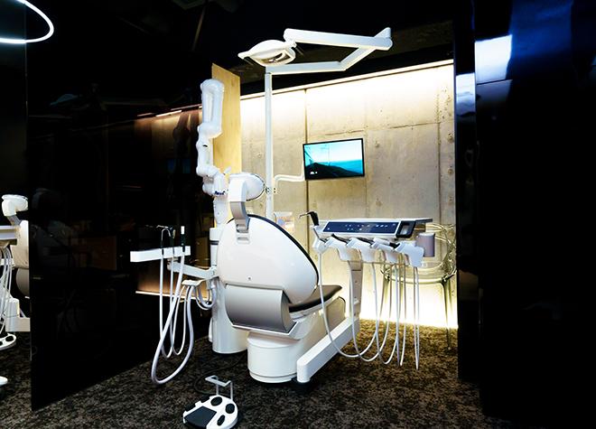 ブレス歯科クリニックのおすすめポイント