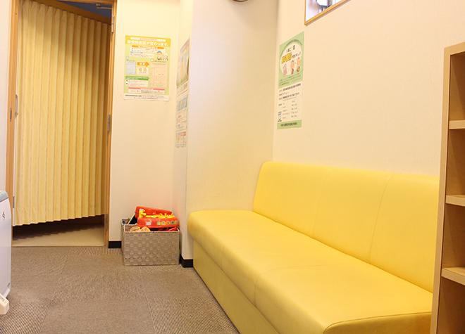 中澤歯科クリニックの画像