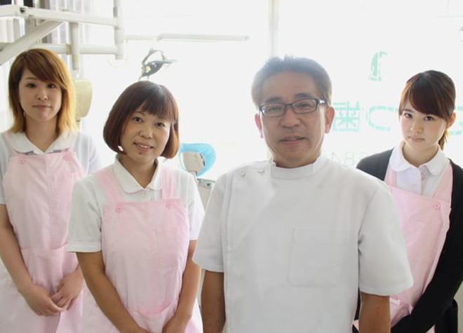 大和高田市の歯医者さん!おすすめポイントを掲載【5院】