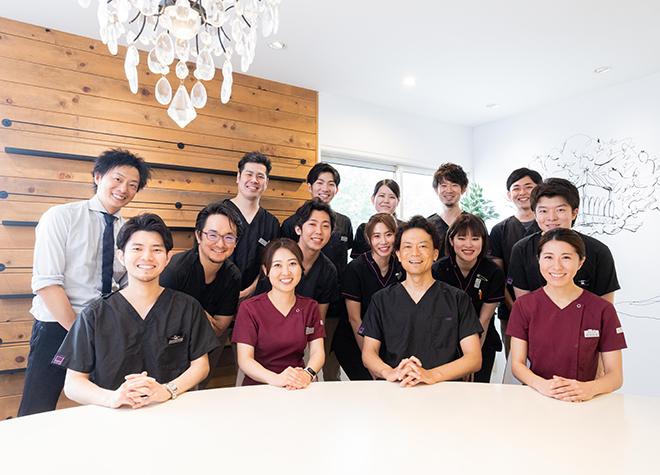 親知らずが痛む方へ!上尾市の歯医者さん、おすすめポイント紹介|口腔外科BOOK