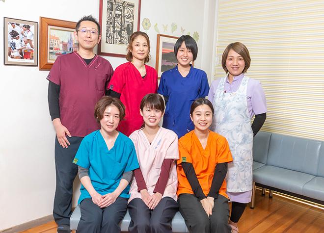 大平歯科診療所