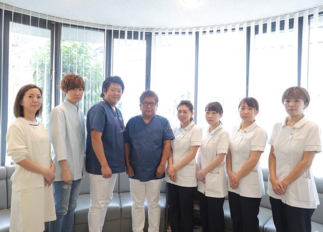 上新庄駅 南口徒歩 4分 春田歯科医院(上新庄駅)写真1
