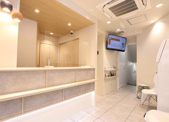 荻窪駅  車9分 高井戸歯科医院の写真7