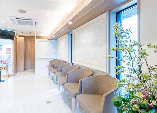 永瀬歯科医院の画像
