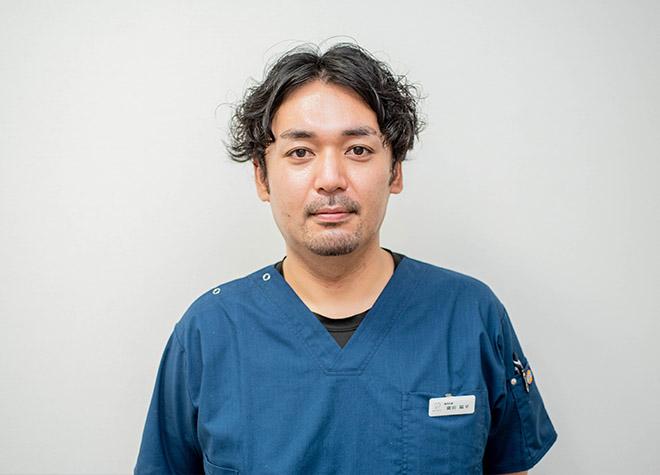 廣田 陽平