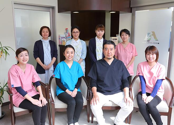 【2020年】谷塚駅近くの歯医者8院のおすすめポイント