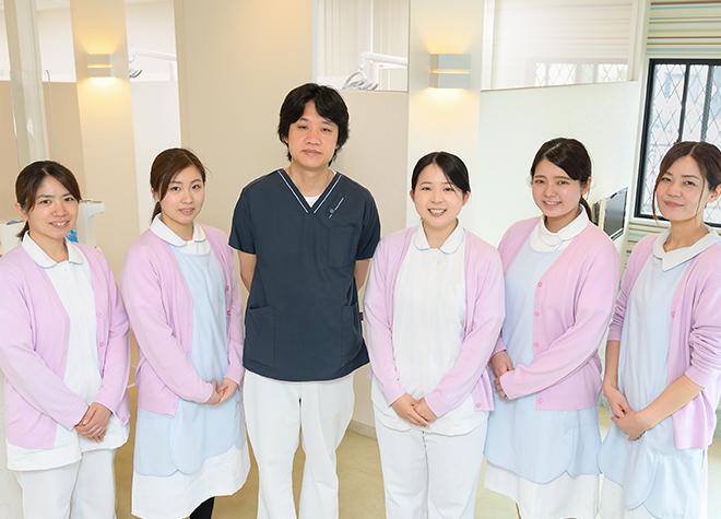 豊田市の歯医者さん!おすすめポイントを掲載【8院】