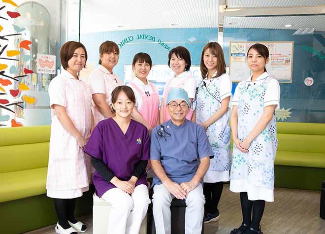 戸塚駅 1番出口徒歩2分 金子歯科クリニック写真1