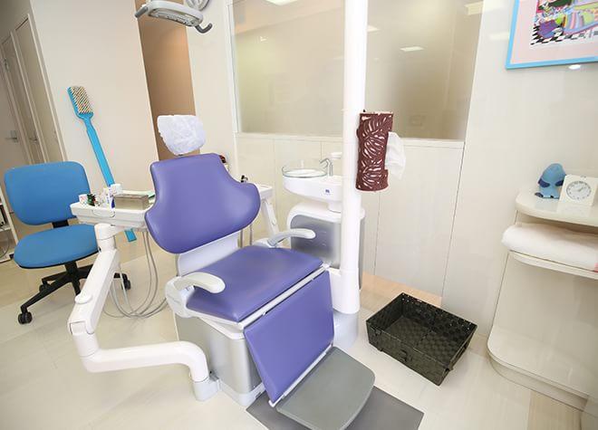 たんじフレンド歯科の画像