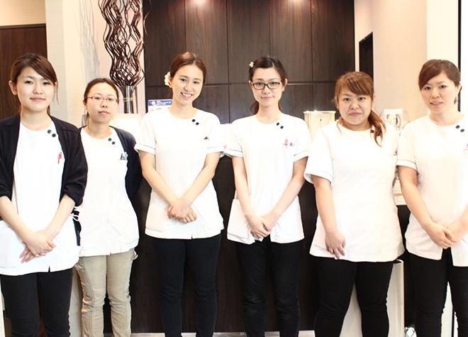 遠藤歯科医院の画像