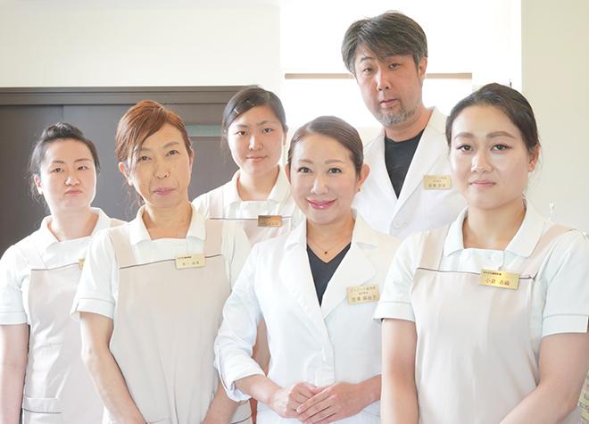 ささざわ歯科医院