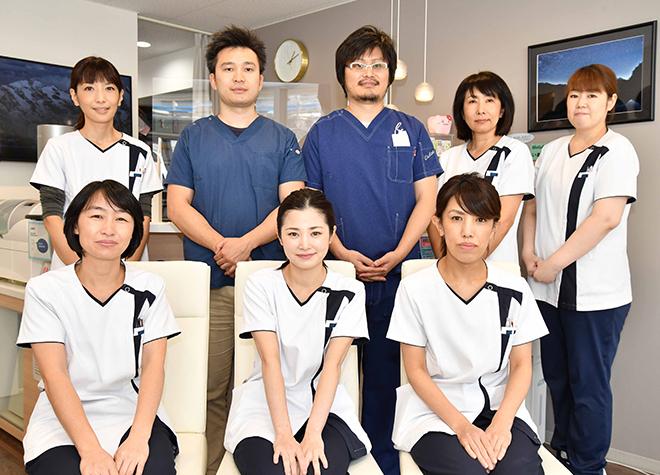 親知らずが痛む方へ!神奈川県鎌倉市の歯医者さん、おすすめポイント紹介|口腔外科BOOK