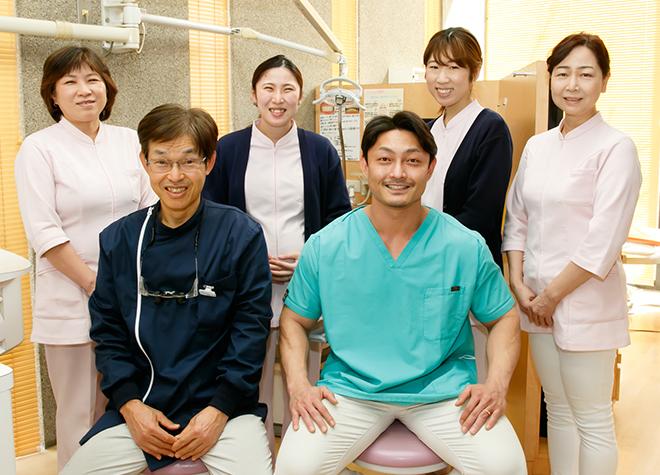 【2021年】枚方市駅おすすめ歯医者4院!写真多数