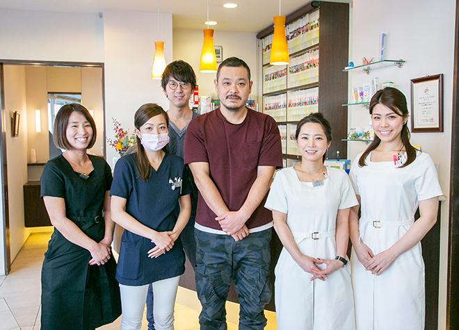 野田阪神駅の歯医者さん!おすすめポイントを掲載【7院】