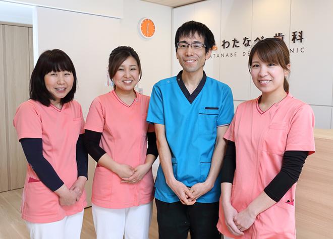 摂津富田駅で歯医者さんを探す!7院のこだわりを紹介