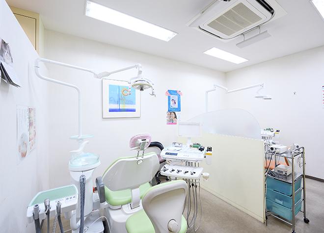森田歯科医院の画像