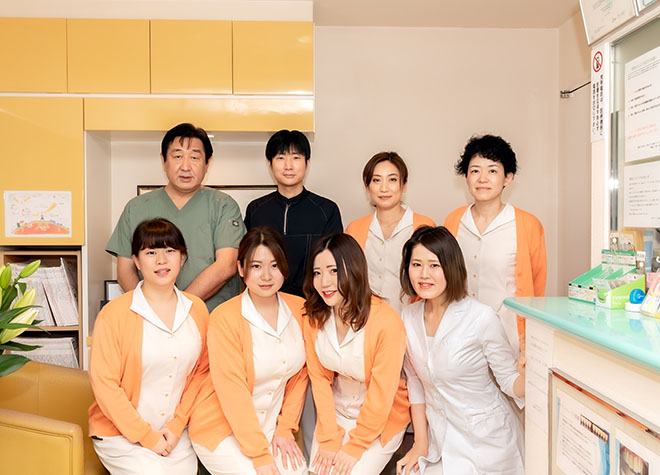 【ホワイトニング】福岡県にある歯医者10院のおすすめポイント