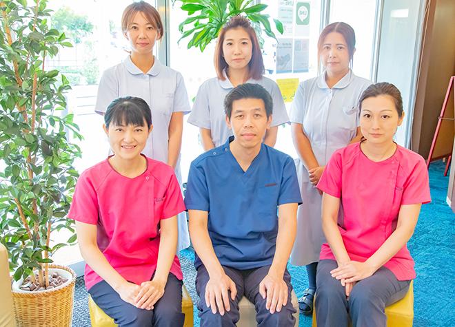 徳庵駅で歯医者をお探しの方へ!おすすめポイントを掲載