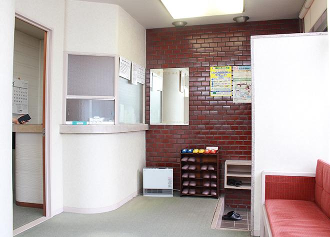 高寄歯科医院の画像