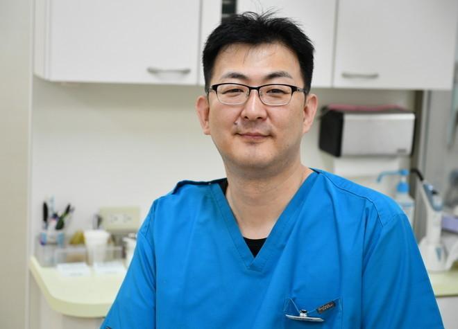 水沢駅 西口徒歩11分 大手町歯科医院写真1