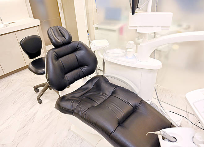 横須賀歯科医院のスライダー画像3