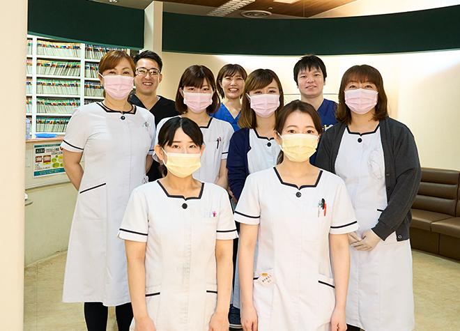 歯医者さん選びで迷っている方へ!おすすめポイント紹介~鴨宮駅編~