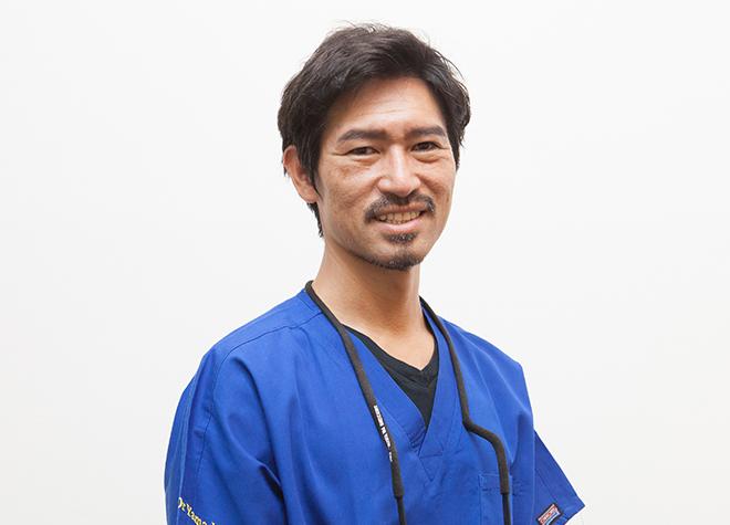 山田 健太郎