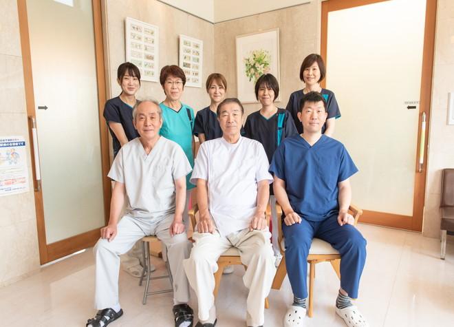 西岐阜駅の歯医者さん!おすすめポイントを掲載【5院】