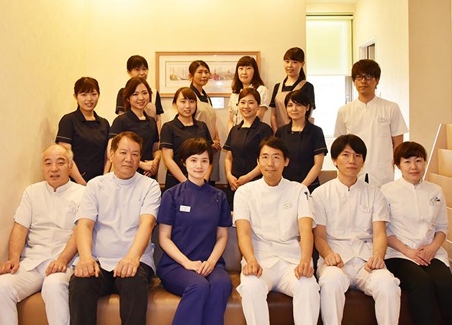 【2021年】広島市おすすめ歯医者12院!写真多数