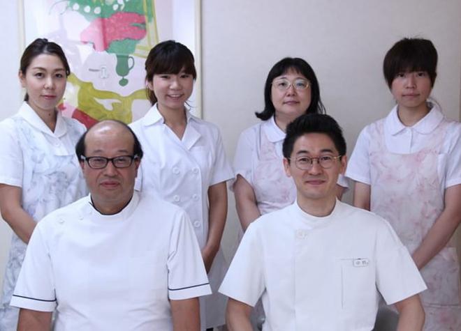 インプラントを考えてる方へ!埼玉県の歯医者さん、おすすめポイント紹介