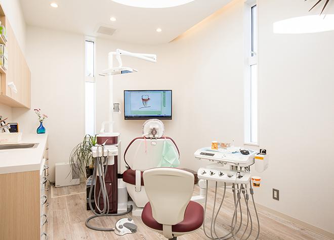 黒岩歯科医院の画像