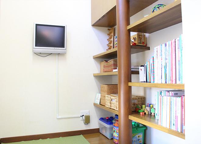 【高松市上之町】たにぐち歯科医院のスライダー画像4