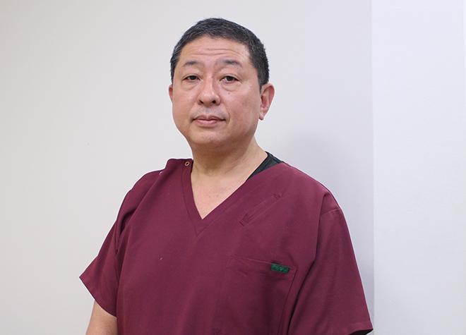 岩田 寿治