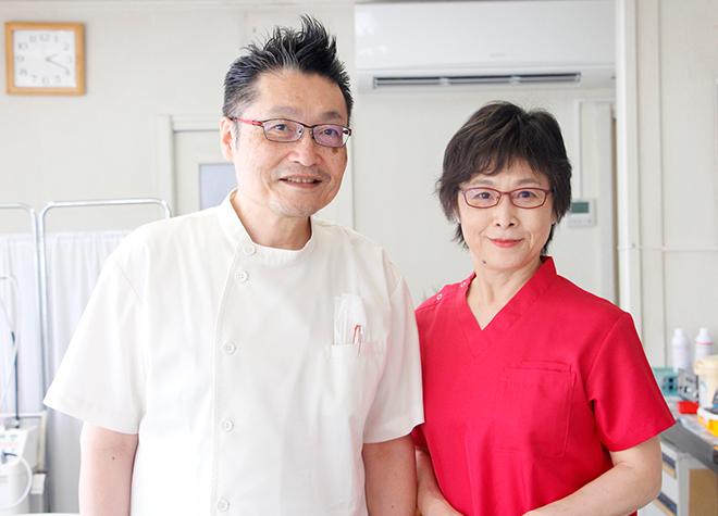 彦根駅 出口車 10分 野村歯科医院写真5