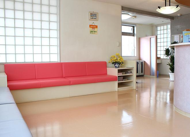 佐和駅 出口徒歩 12分 中川歯科医院の写真4
