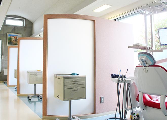 佐和駅 出口徒歩 12分 中川歯科医院の写真6