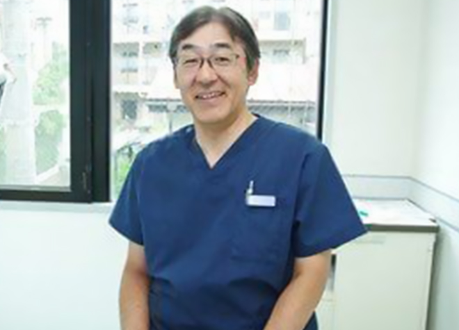 ふじみ野駅の歯医者さん!おすすめポイントを掲載【7院】