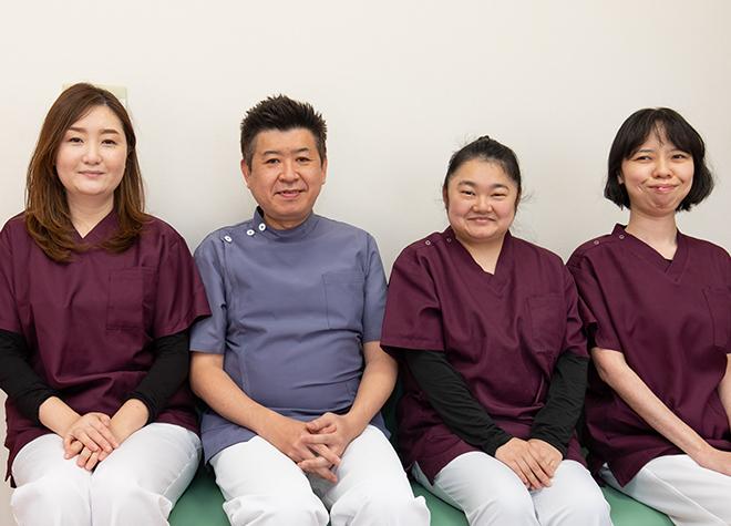 藤井寺駅 出口徒歩 6分 兵野歯科診療所写真1