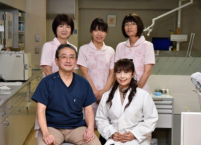 羽島市にある歯医者さん4院!おすすめポイントを紹介