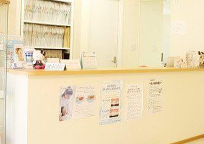 富田林市の歯医者さん!おすすめポイントを掲載【10院】