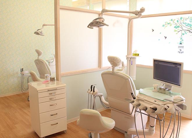 えいあい歯科クリニックの画像