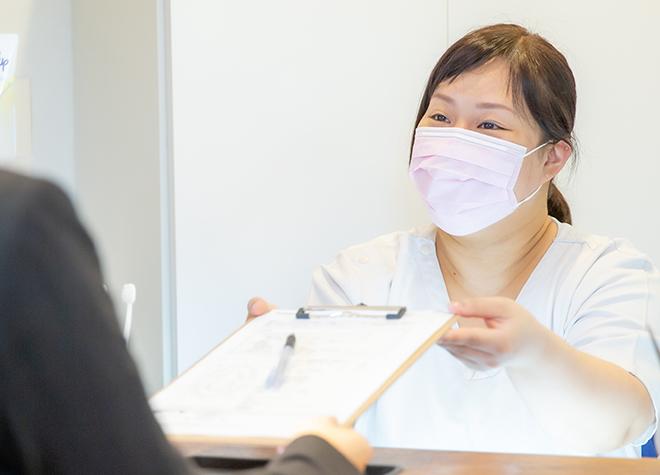 歯医者さん選びで迷っている方へ!おすすめポイント紹介~若松河田駅編~