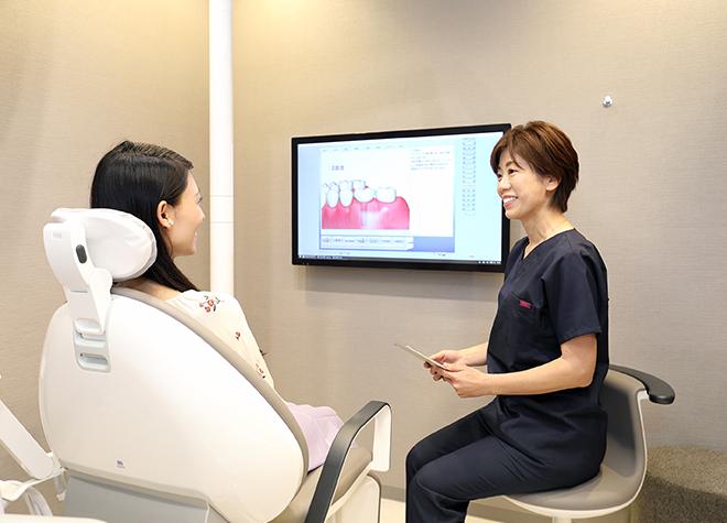 結局どう選べばいい?戸田公園駅の歯医者5院おすすめポイント