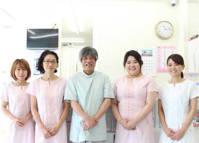 桜ヶ丘駅 東口徒歩 7分 らいおん歯科クリニック 桜ヶ丘医院の写真1