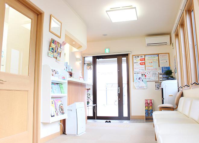 高橋歯科医院