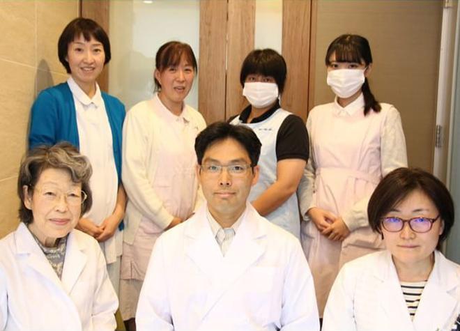 浅草駅 出口徒歩 11分 渡辺歯科医院写真1